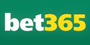 Bet365 Poker Logo
