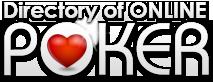 Directory Of Online Poker