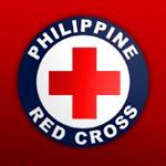 Philippines Red Cross