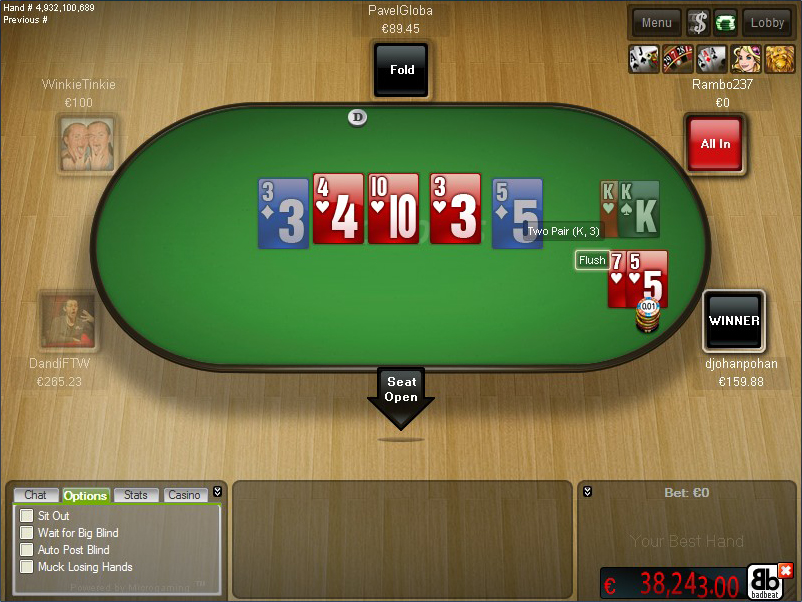 Open golf betting ladbrokes poker alabama arkansas betting line